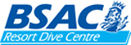 bsac_logo_small